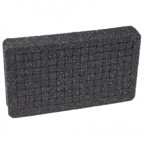 Peli - Foam insert for Micro Cases