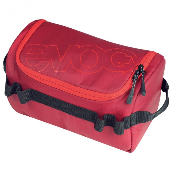 Evoc - Washbag 4L - Toilettas