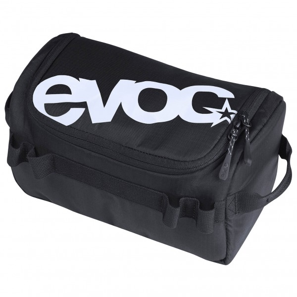 Evoc - Washbag 4L - Trousse de toilette