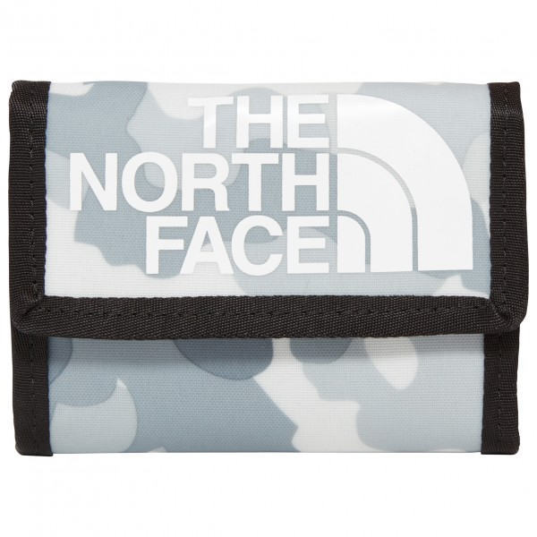 The North Face - Base Camp Wallet - Geldbeutel