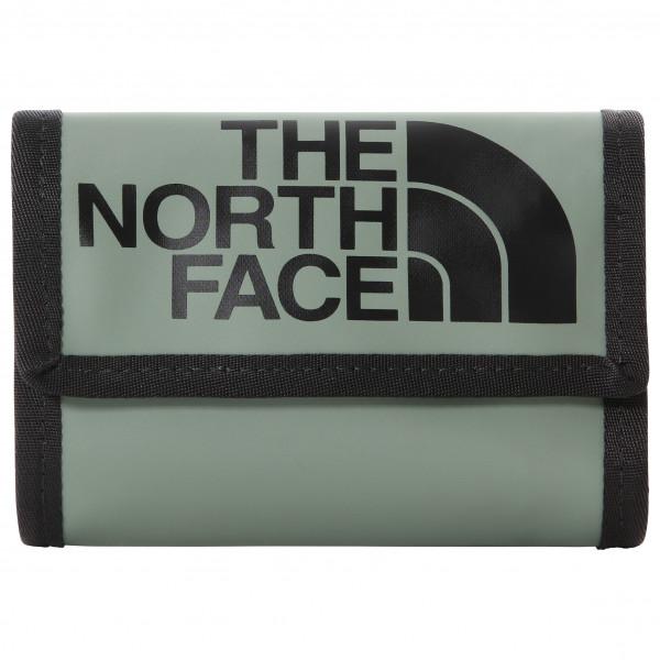 The North Face - Base Camp Wallet - Geldbeutel