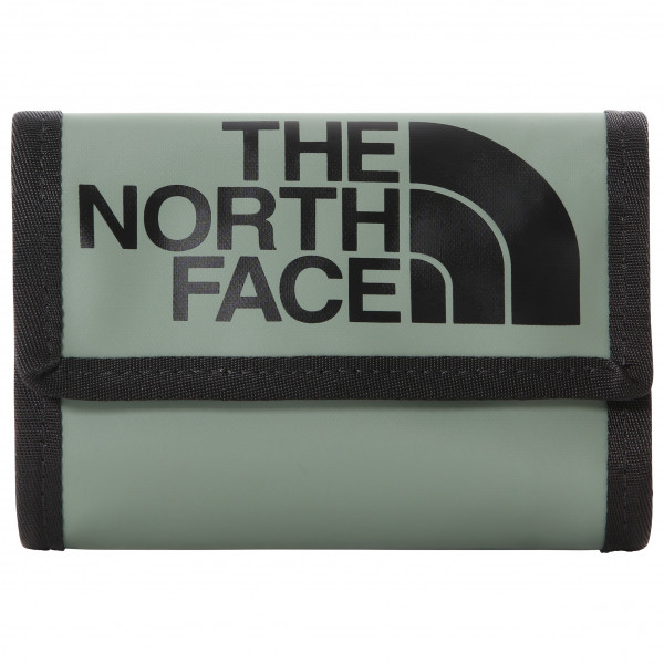 The North Face - Base Camp Wallet - Wallets