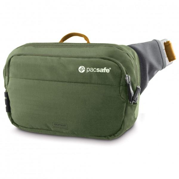 Pacsafe - Venturesafe 100 GII - Lumbar pack