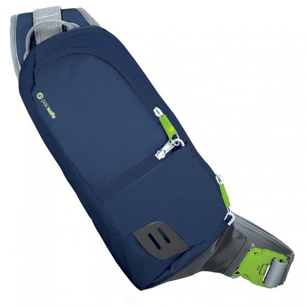 Pacsafe - Venturesafe 150 GII - Shoulder bag