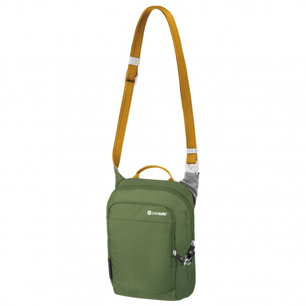 Pacsafe - Venturesafe 200 GII - Shoulder bag