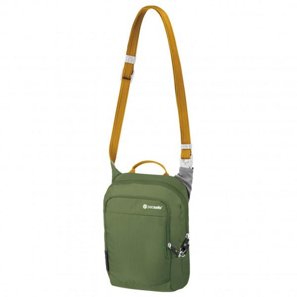 Pacsafe - Venturesafe 200 GII - Shoulder bag