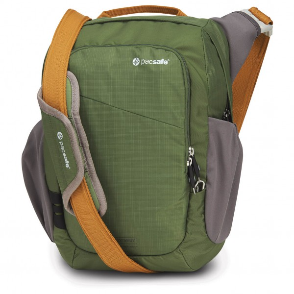 Pacsafe - Venturesafe 300 GII - Shoulder bag