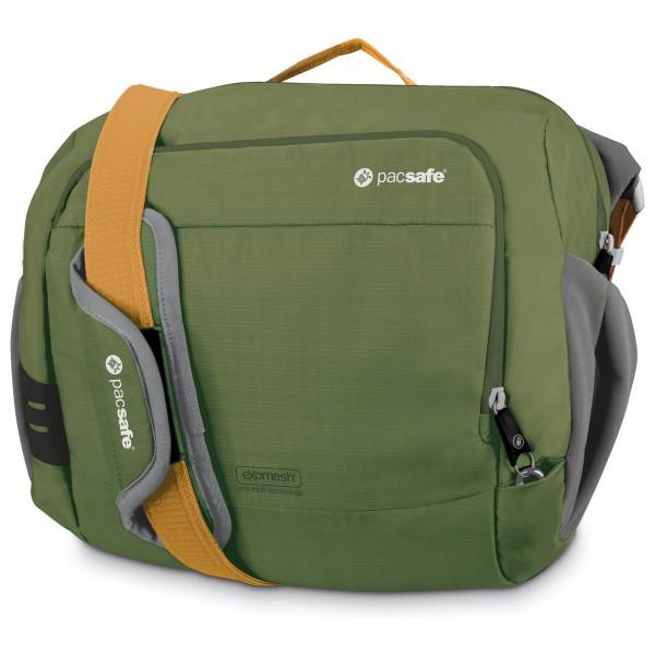 Pacsafe - Venturesafe 350 GII - Shoulder bag