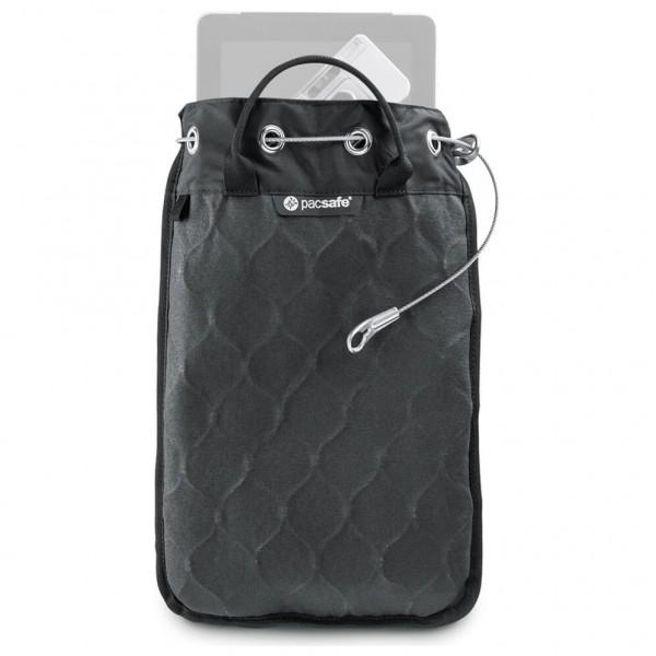 Pacsafe - Travelsafe 5L GII - Travel safe