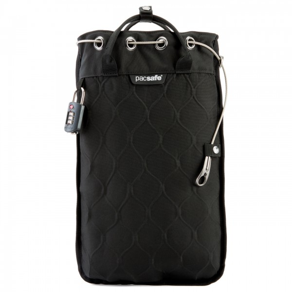 Pacsafe - Travelsafe 5L GII - Reissafe
