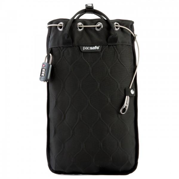 Pacsafe - Travelsafe 5L GII - Valuables pouches
