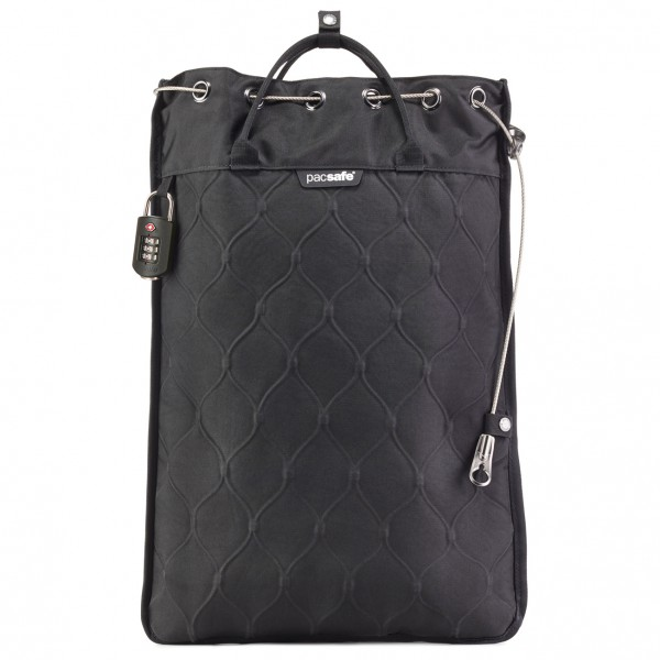 Pacsafe - Travelsafe 12L GII - Travel safe