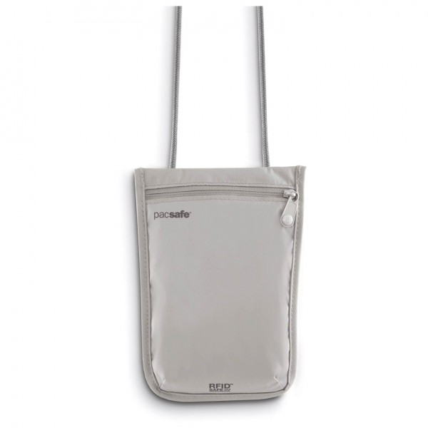 Pacsafe - RFIDsafe 75 - Sac à bandoulière