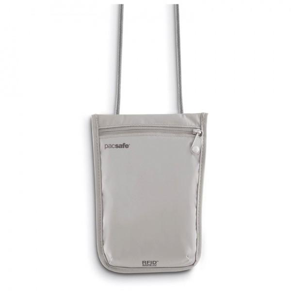 Pacsafe - RFIDsafe 75 - Schoudertas