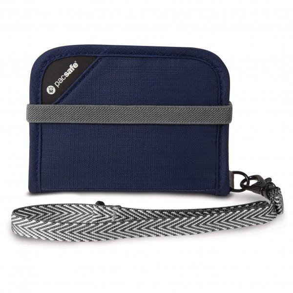 Pacsafe - RFIDsafe V50 - Wallets