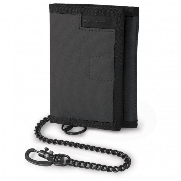 Pacsafe - RFIDsafe Z50 - Geldbeutel