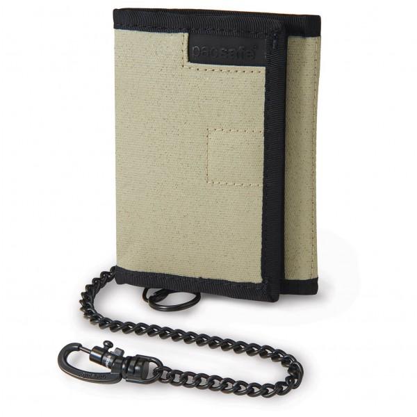 Pacsafe - RFIDsafe Z50 - Wallet