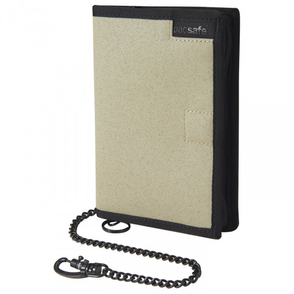 Pacsafe - RFIDsafe Z150 - Geldbeutel