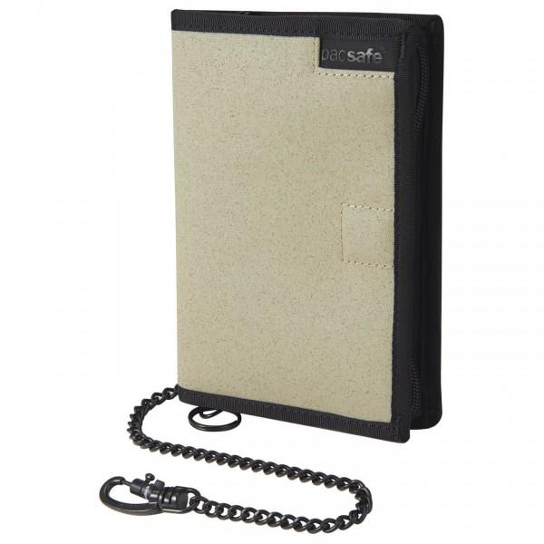 Pacsafe - RFIDsafe Z150 - Porte-monnaie