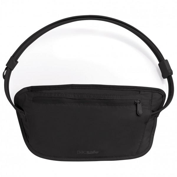 Pacsafe - Coversafe 100 - Hüfttasche