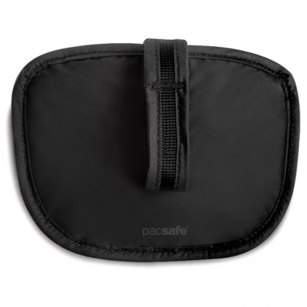 Pacsafe - Coversafe 125 - Money belt