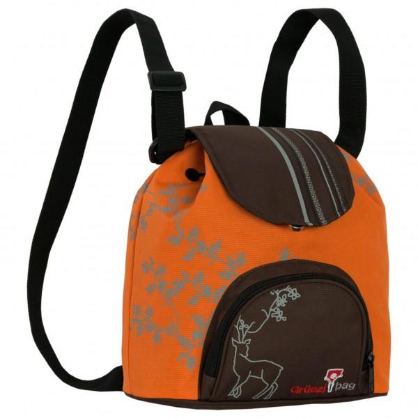 Grüezi Bag - Kultursackerl - Wash bags