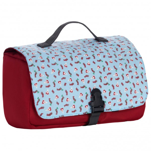 Grüezi Bag - Wasbag Large - Toiletries bag