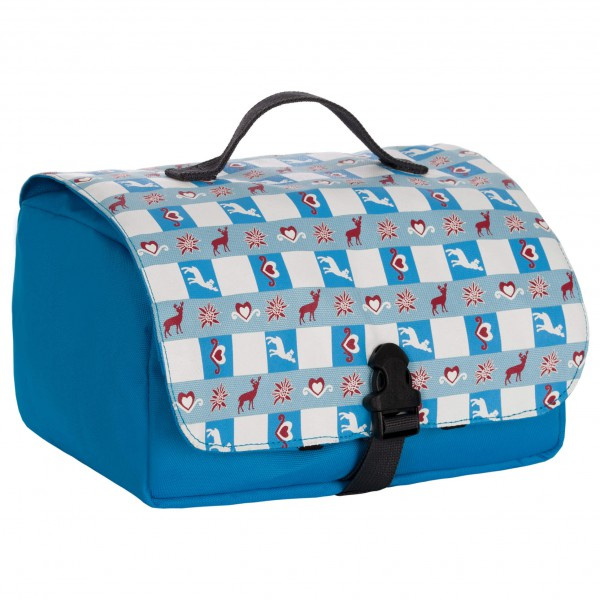 Grüezi Bag - Washbag Large - Toilettas