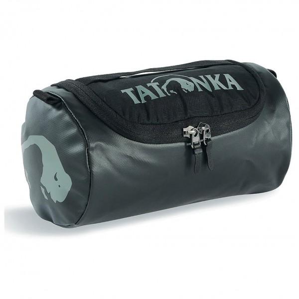 Tatonka - Care Barrel - Kulturbeutel