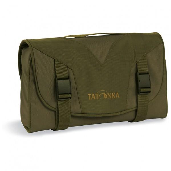 Tatonka - Small Travelcare - Wash bags