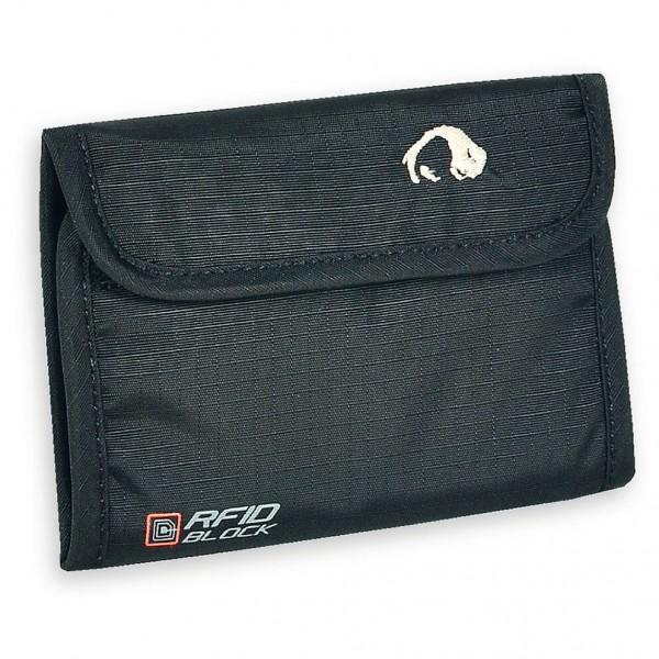 Tatonka - Money Box RFID B - Wallet