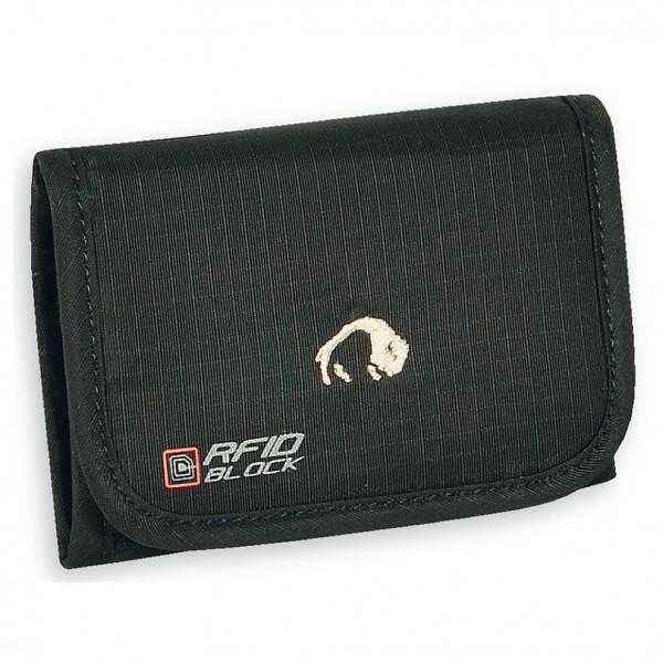 Tatonka - Folder RFID B - Portemonnee