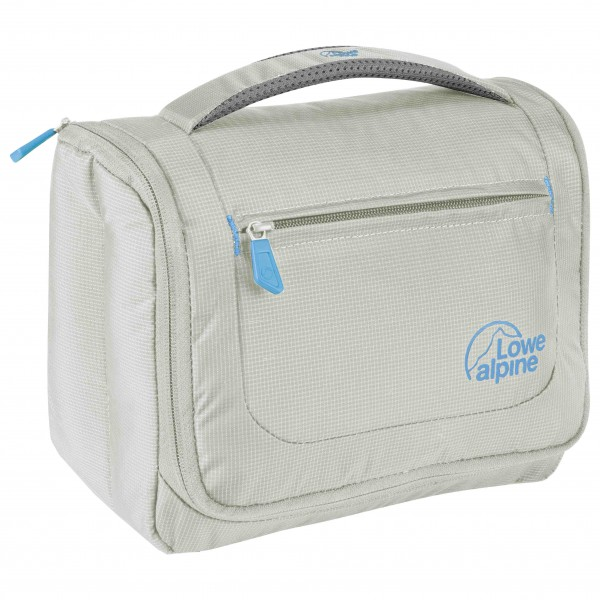 Lowe Alpine - Wash Bag - Trousse de toilette