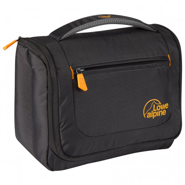 Lowe Alpine - Wash Bag - Toiletries bag