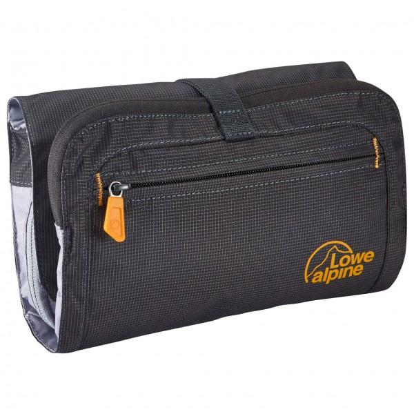 Lowe Alpine - Roll-Up Wash Bag - Kulturbeutel