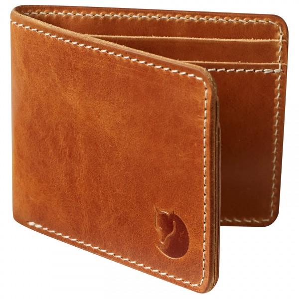Fjällräven - Övik Wallet - Wallet