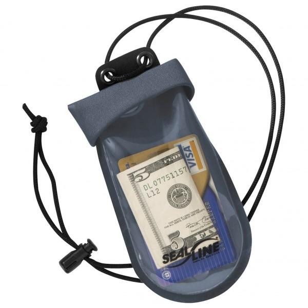 SealLine - See Pouch Small - Schutztasche
