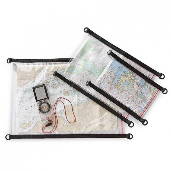 SealLine - Map Case - Karttalaukku