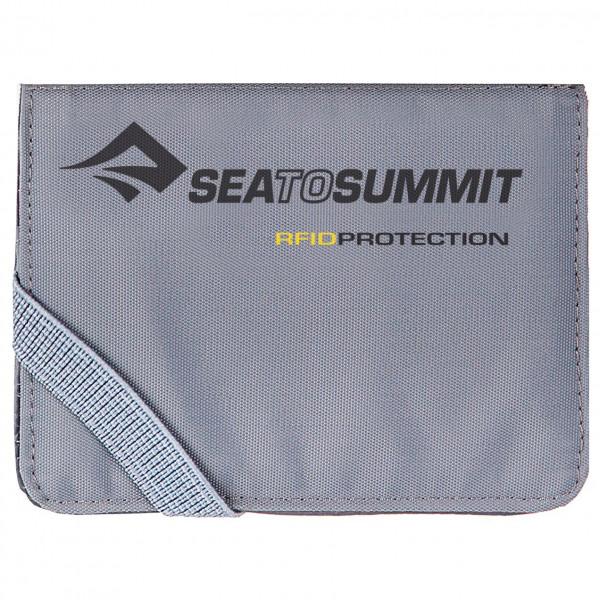 Sea to Summit - Card Holder RFID - Korttitasku