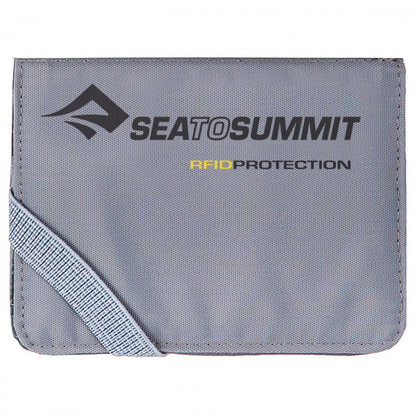 Sea to Summit - Card Holder RFID - Kaarthouder