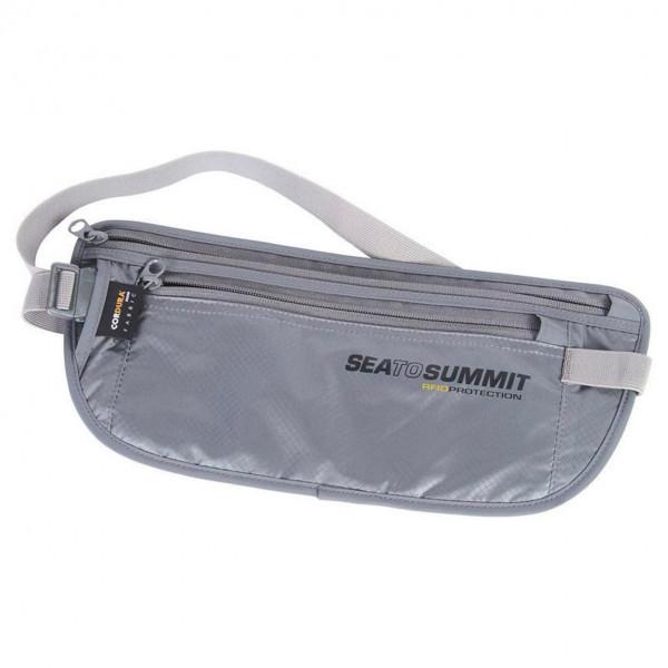 Money Belt RFID - Valuables pouch