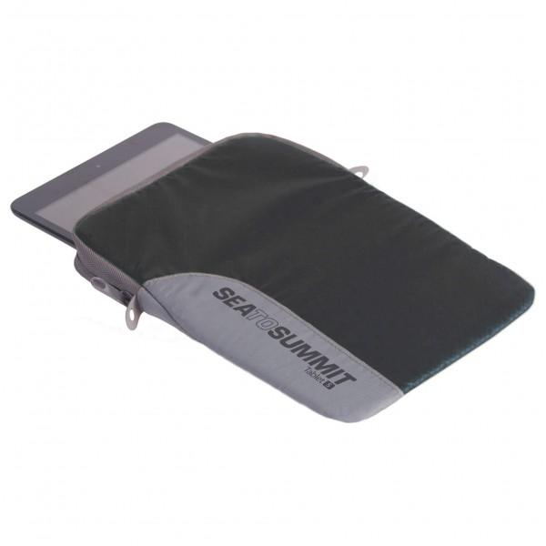 Sea to Summit - Tablet Sleeve - Tablethoes