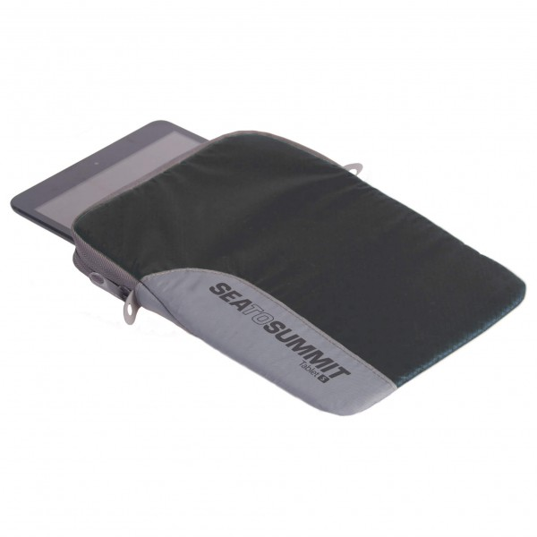 Sea to Summit - Tablet Sleeve - Tabletin suojus