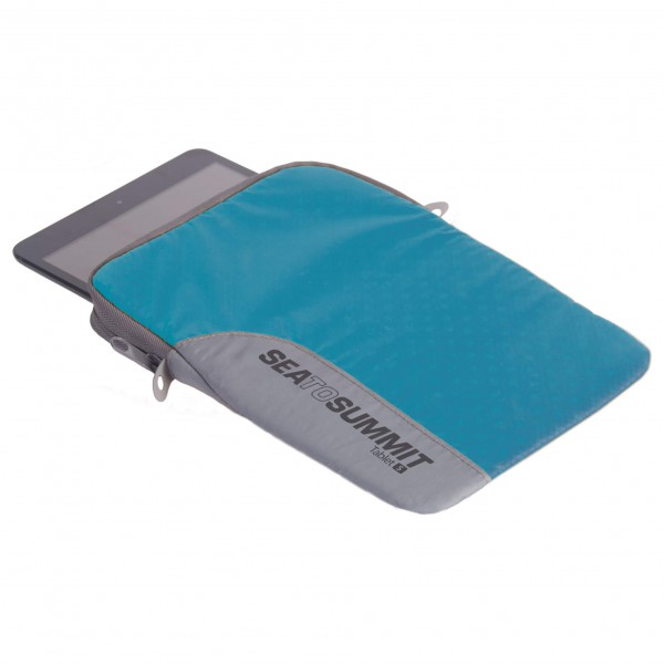 Sea to Summit - Tablet Sleeve - Pochette pour tablette