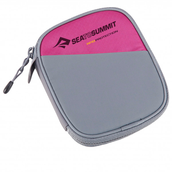 Sea to Summit - Travel Wallet RFID - Valuables pouch