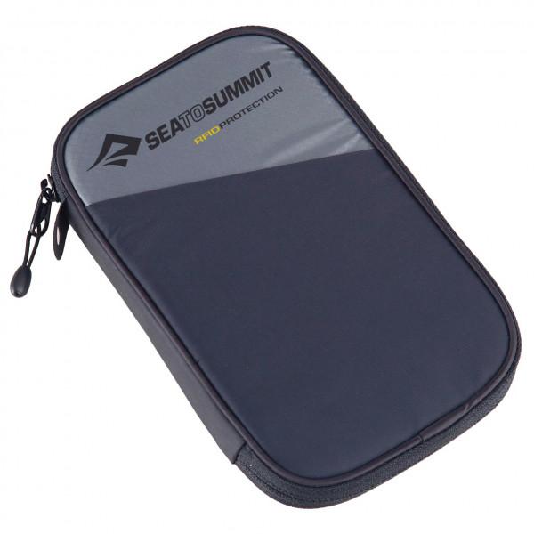 Sea to Summit - Travel Wallet RFID - Rahapussit
