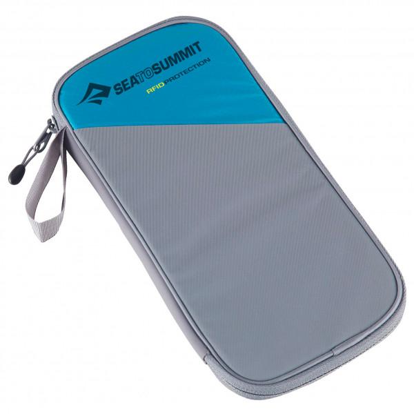 Sea to Summit - Travel Wallet RFID - Geldbeutel