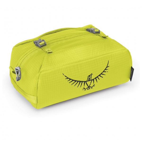 Osprey - Ultralight Washbag Padded - Kulturbeutel