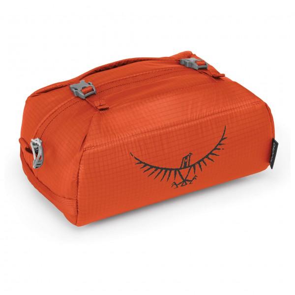 Osprey - Ultralight Washbag Padded - Toiletries bag