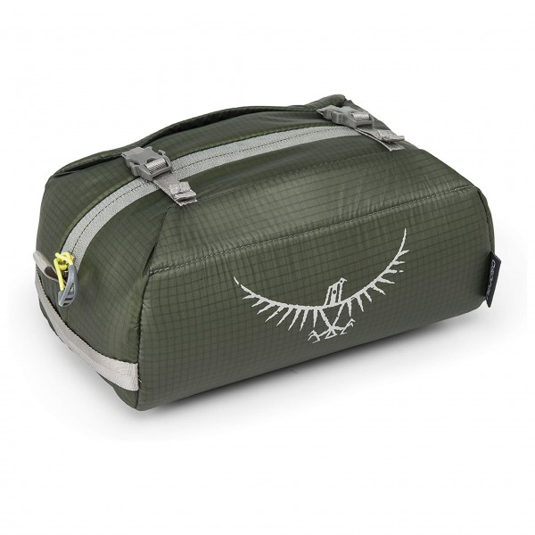 Osprey - Ultralight Washbag Padded - Toilettas